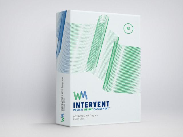 Intervent With Optifast Intervent Wm Medical Weight Management